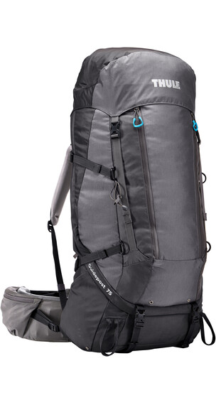 Thule W's Guidepost 75L Dark Shadow/Slate